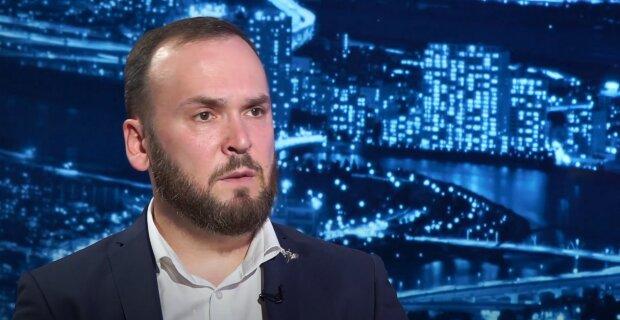 Кочевенко пояснил, почему Украину не берут в НАТО
