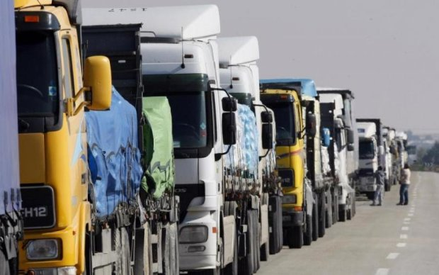 Які українські товари найбільше купують європейці