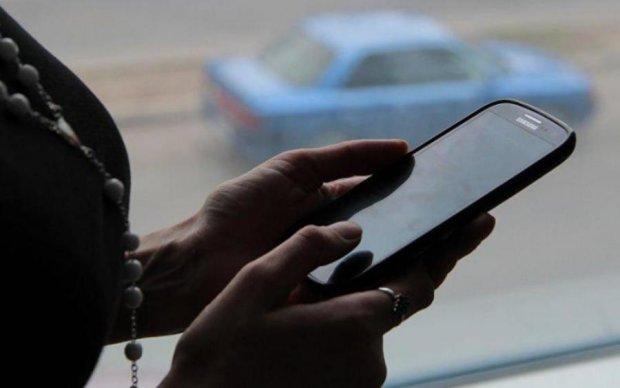 WhatsApp заполонил самый жуткий вирус в мире