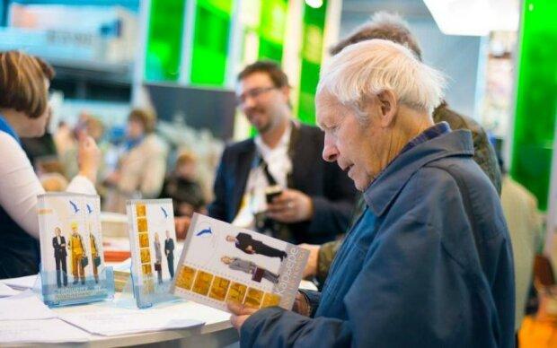 Надбавки не всім: українцям розповіли, коли виростуть пенсії