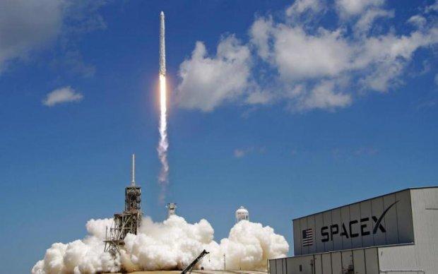 Нарешті сталося: Маск запустив глобальний інтернет