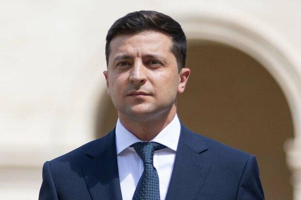 У Зеленского назвали имена новых министров: кто заменит надоевших чиновников