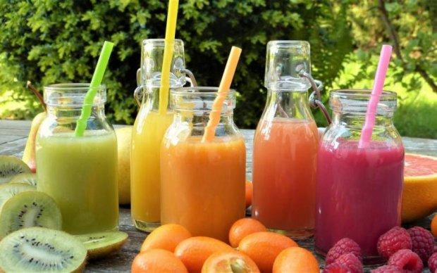 Сплошная польза: почему этот сок нужно пить ежедневно