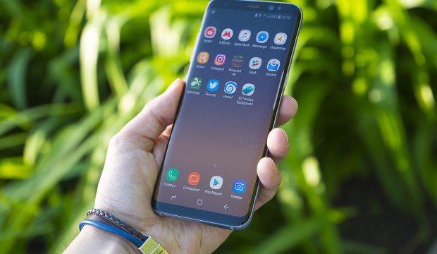 Топ-10 самых быстрых Android-смартфонов августа