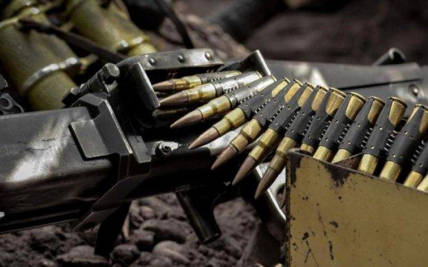 Серьезная угроза: армию России усилят сверхмощным оружием