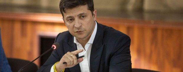"""Лєсєв перерахував найгірші рішення Зеленського: """"Лікування запору за допомогою ізоленти"""""""