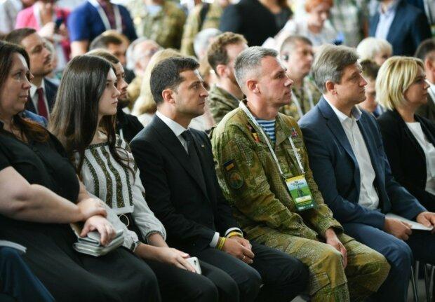 Зеленський нагородив євродепутатку з Латвії: за які заслуги та до чого тут Росія