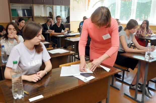 ЗНО на 200 балов: девочка из обычной школы показала феноменальный результат, единственная в Украине