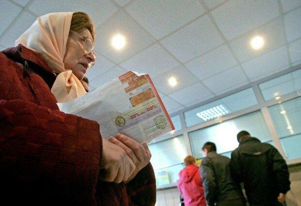 Украинцам пересчитают коммуналку: что нужно делать для возврата денег