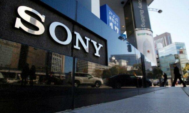 Sony поплатилася за перехвалену функцію телефонів