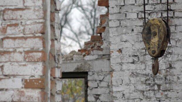 Кран для ремонта сельхозтехники в Мацковцах