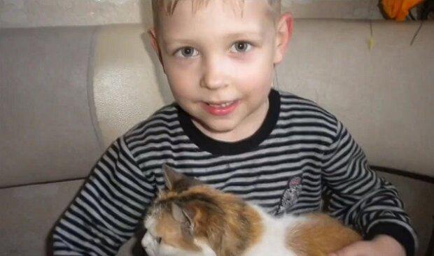 Педіатра судять через смерть дитини, скріншот: Youtube