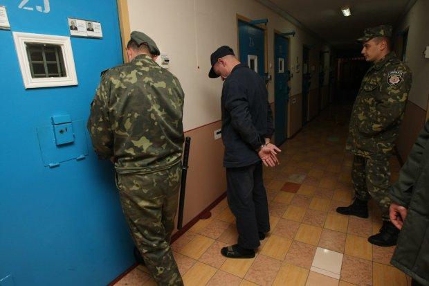 """""""Ні, мені їх не шкода. Якби не смертна кара"""", - дика історія українського маніяка, який зґвалтував і вбив 107 дітей, переплюнувши Чикатила"""