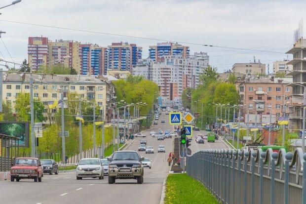 Харків'яни, насолоджуйтеся погодою: синоптики попередили про останній теплий день 23 жовтня