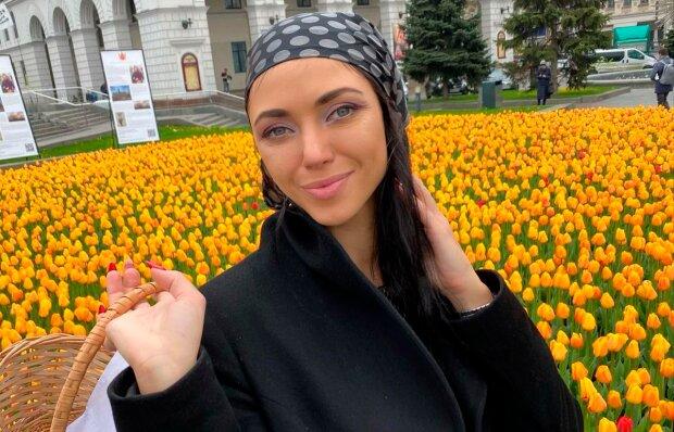 Вікторія Смеюха / фото: Instagram
