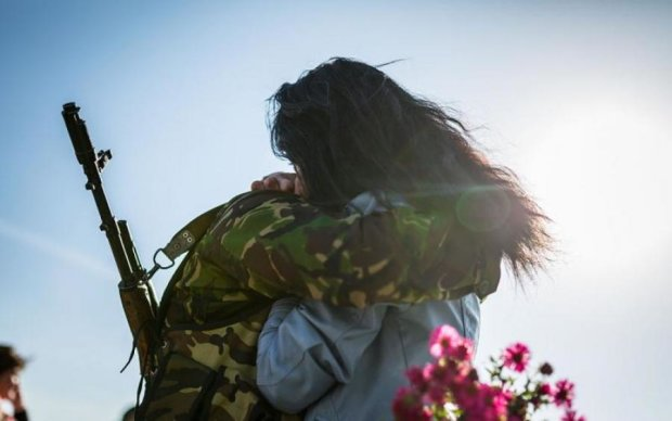 Нова стадія: стало відомо, коли на Донбасі стихне вогонь