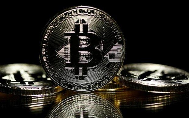 Курс біткоіна на 23 липня: головна криптовалюта змусить понервувати