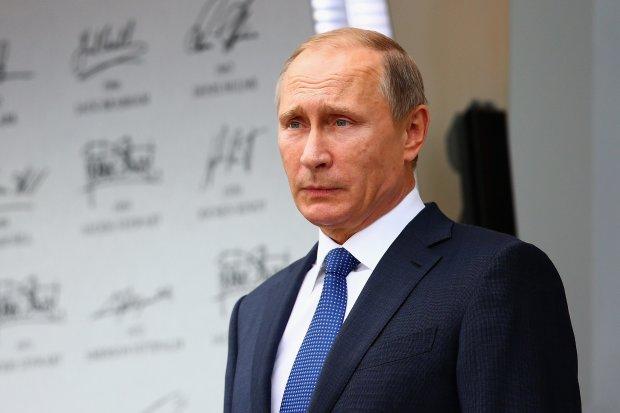 """Заміна Кабаєвій підростає: нова """"любов"""" Путіна змусила мережу ридати"""