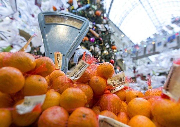 Хто б сумнівався: українців попередили, скільки коштуватиме головний новорічний смаколик