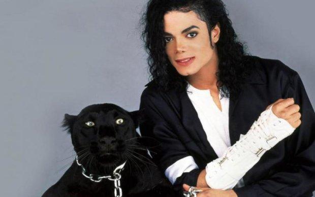 Майклу Джексону - 60: як світові зірки привітали короля поп-музики
