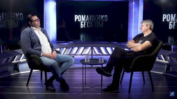Андриан Прокоп