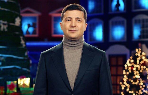 Владимир Зеленский, фото: Сегодня