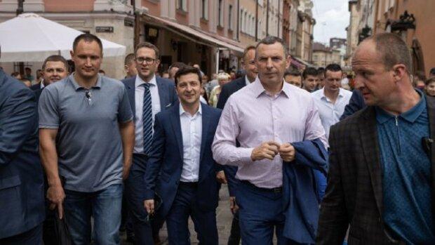 Зеленський терміново мчить до Харкова, у слуги народу серйозні плани: перші подробиці