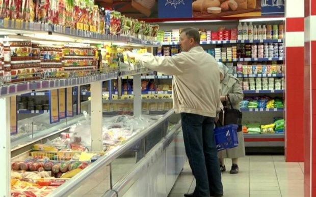 Родинна скарбничка: на яких продуктах доведеться заощадити українцям
