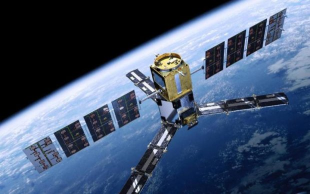 NASA расширило горизонты в космосе: уникальные снимки