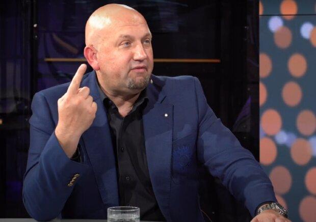 Евгений Лосовский