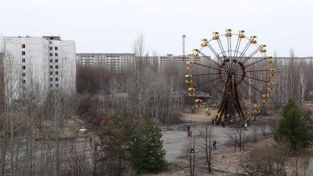 """""""Чернобыль"""" от НВО запустил необратимый процесс в Украине: дело на миллионы долларов"""