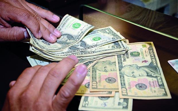 Эксперты рассказали, каким будет курс доллара этой осенью