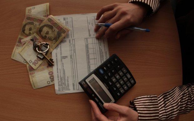 Монетизация субсидий: украинцев лишат традиционных льгот