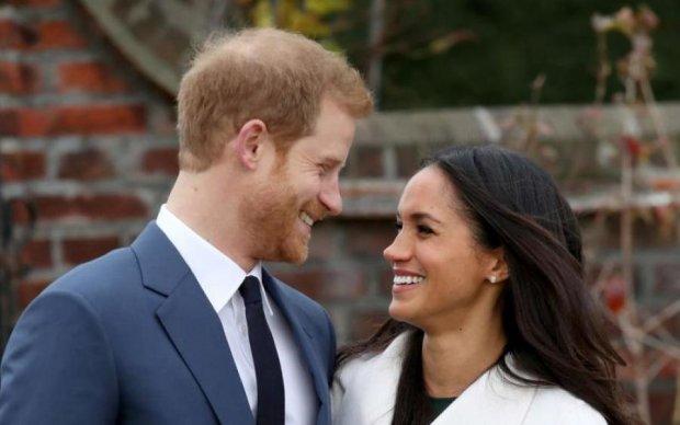 Принц Гаррі і Меган будуть жити в скромному маєтку на 1,5 тисячі гектарів: фото