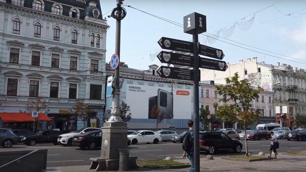 На Київщині зросли зарплати, але пощастило не всім