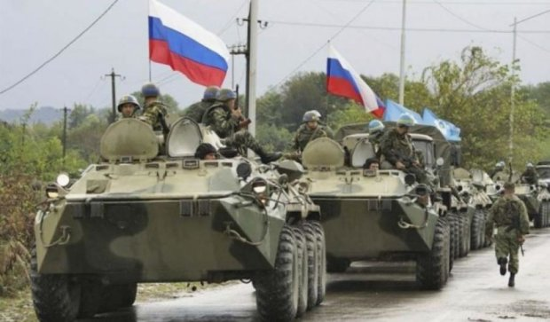 Россия может оккупировать страны Балтии за считанные дни - експерти