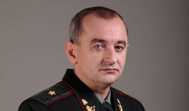 Справу екс-зама Авакова Чеботаря доведуть до кінця - прокурор