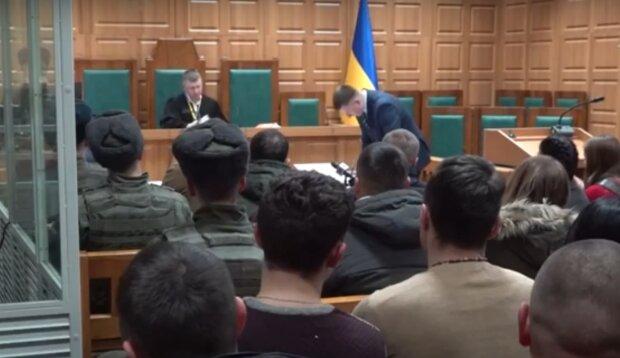 """Вербовал """"жриц любви"""" на Тернопольщине - суд поставил точку в громком деле торговцев людьми"""