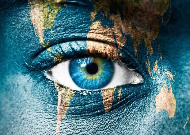 Карма всех знаков Зодиака: узнай свой дар и задачи на Земле