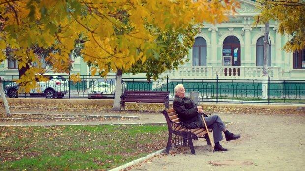 На прогулку – с какао и теплыми шарфами: синоптики рассказали о погоде в Запорожье 28 сентября