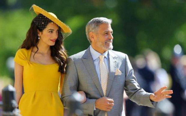 Королевская свадьба: в сети слили уникальные фото с закрытой вечеринки