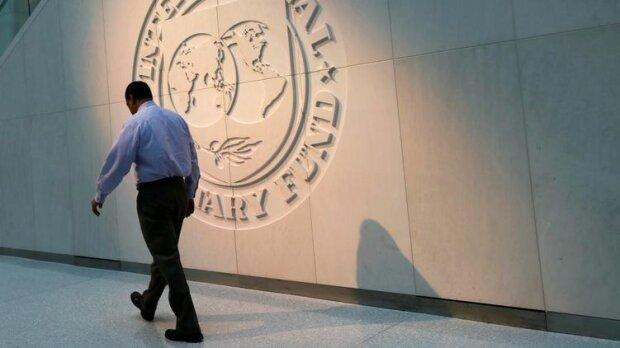 МВФ, ілюстративне фото: Flickr