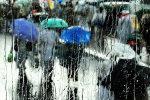 Погода на тиждень: стихія приготувала українцям нові випробування