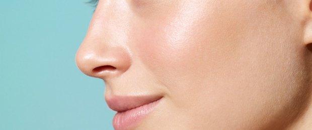 Дерматологи зупинили старіння шкіри за допомогою жирових клітин