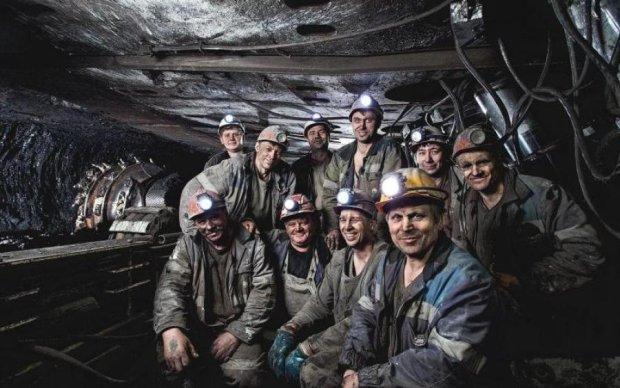 День шахтера 2018: история важной профессии