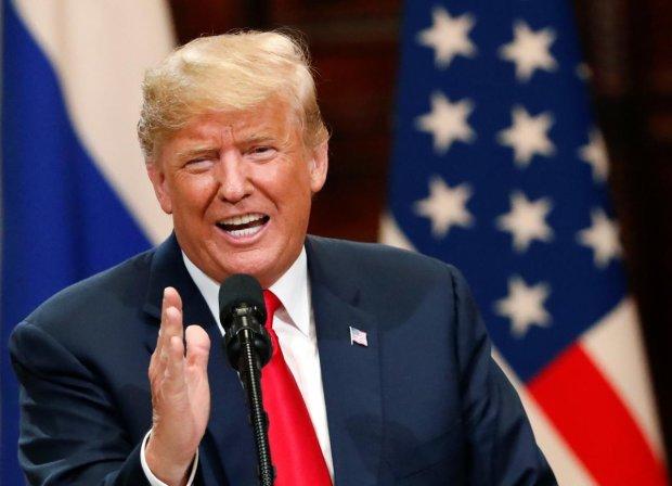 Трамп назвал нового постпреда США в ООН: красавица, блондинка и просто умница