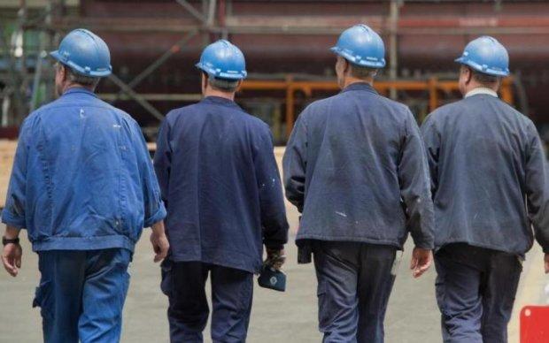 Дешевая рабочая сила: поляки поделились планами на украинских заробитчан