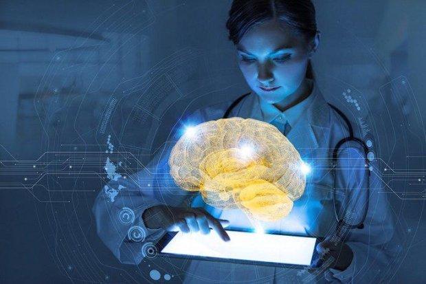 Страшную болезнь научились диагностировать еще до ее появления: уникальная технология перевернула мир