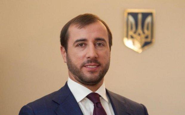 Активность Сергея Рыбалки вывела РПЛ на выборах в ОТГ в Днепропетровской области в лучшую сторону, - Андрей Золотарев