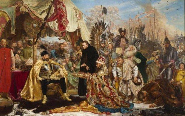 Незаменимый способ: для чего монголы пользовали Москву